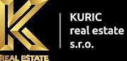 KURIC – REAL ESTATE